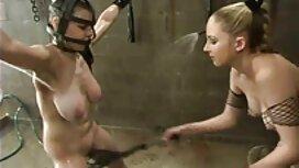 Pissen in der sex porno reife frauen Badewanne