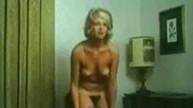 Pornostars reife frauen pornobilder